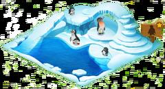 Penguin Enclosure.png