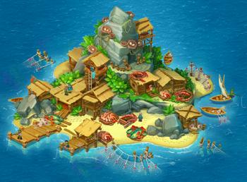 Fishermen's Isle.png
