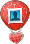 Valentines Balloon.png