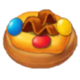 Waffle Peach Cream Candy Chocolate.png