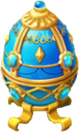 Faberge Egg.png