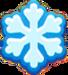 Snow Flake.png