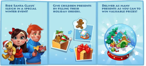 Christmas 2016 Event Guide.png