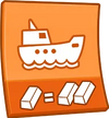 Favorable Voyage Booster.png