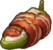 Jalapeño peppers.png