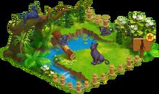 Black Panther Enclosure.png