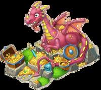 Treasure Keeper.png