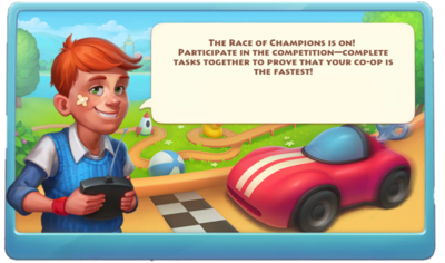 Race of Champions.png