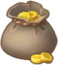 Sack of coins.png