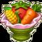 Vegetable Bouquet.png