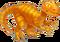 Velociraptors.png