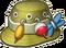 Fisherman's Hat.png