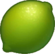 Key Lime.png