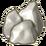 Platinum Ore.png