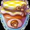 Caramelized Mushrooms.png