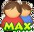 Max population.png