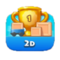 Transport Magnate Tournament Icon.png