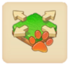 Wildlife Reserve Icon.png
