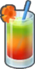 Vitamine cocktail.png