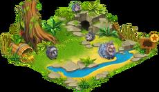 Porcupine Enclosure.png