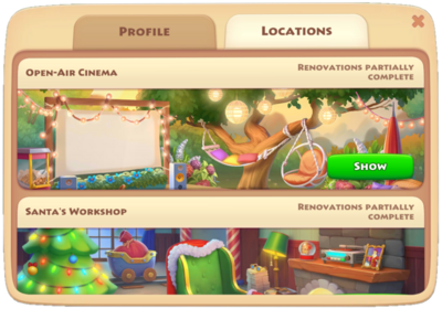 Town Hall Friends Locations.png