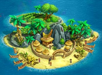Tropica Isle.png