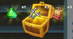 Fully Loaded Plane Rewards.png