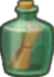 Message in a Bottle Mine.png