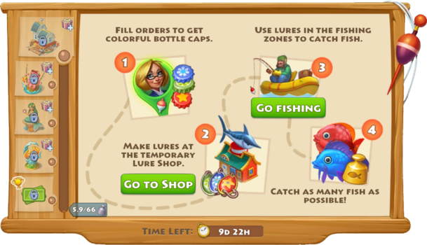Sport Fishing Event Tour.png