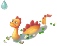 Nessie.png