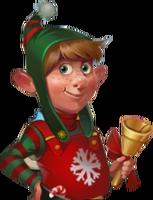 Santa's helper.png