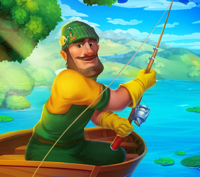 Sport Fishing 2019 Event Icon.png