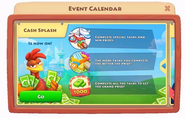Cash Splash (2020-Jul) Now on.jpg