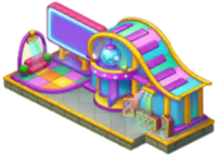 Disco Station.png