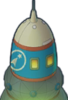 Spaceport Command Module.png