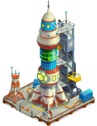 The Spaceport Complete.png