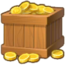 Box of coins.png