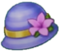 Flower hat.png