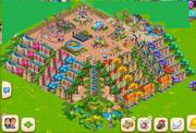 Screenshot 2019-05-09 3D hill 3.png