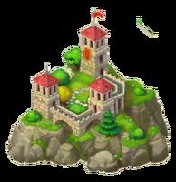 Castle Island.png