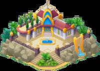 Island Manor.png