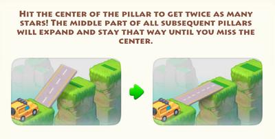 Jungle Quest Guide 3.png