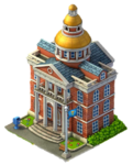 Town hall.png