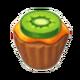 Muffin Peach Cream Kiwi.png