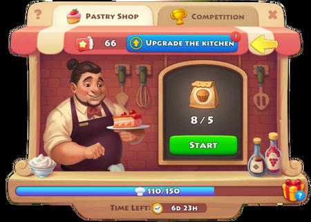 Sweet Week Upgrade Kitchen.png