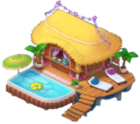 Beach Bungalow.png