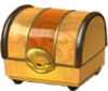 Treasure Hunt Chest.png