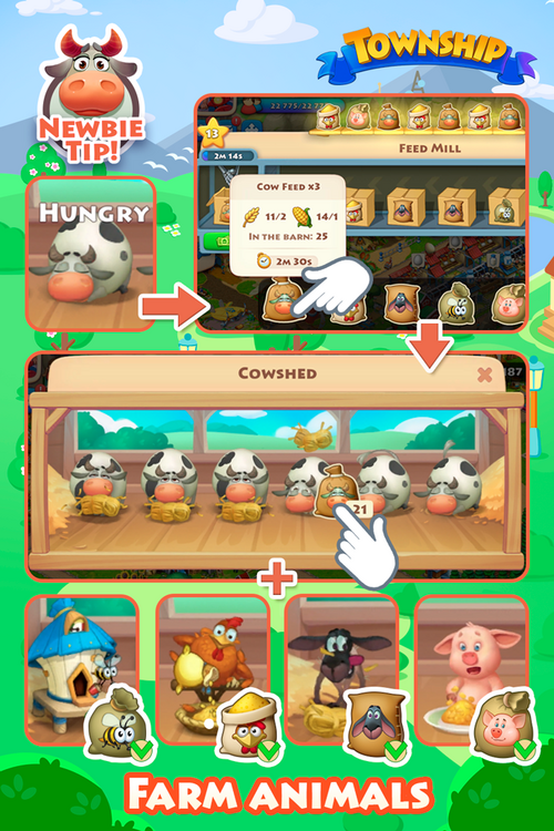 Farm Animal Guide.png