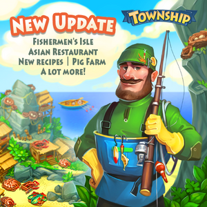 Update 1.11.1 Icon.png