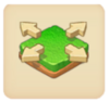Boundless Domain Icon.png